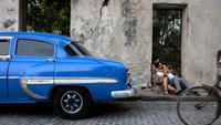 Travel guide: Unlocking Cuba