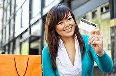 These six cards are great for consumers who want cash back on purchases or points that can be redeemed for travel.
