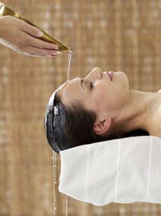 Brahmi ulje: Magično ulje za kosu za kojim je poludeo ceo svet!
