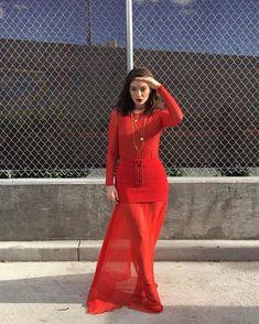 Sabe qual é o melhor álbum de 2017? Segundo a revista NME uma das mais conceituadas em música trata-se de Melodrama da cantora @lordemusic. Gostaram da escolha? #Lorde #Música #Repost via MARIE CLAIRE BRASIL MAGAZINE OFFICIAL INSTAGRAM - Celebrity Fashion Haute Couture Advertising Culture Beauty Editorial Photography Magazine Covers Supermodels Runway Models