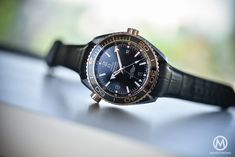 https://monochrome-watches.com/omega-seamaster-planet-ocean-deep-black-ceramic-gmt-review-price/