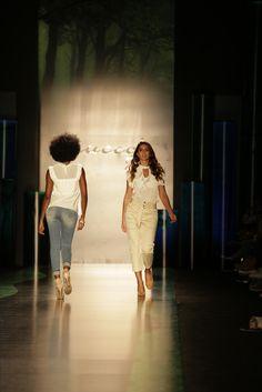 Olvida las reglas. Si te gusta, úsalo. #jeans #look #modelo