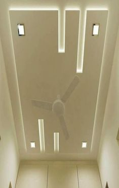 False ceiling designs False ceiling designs and false ceiling for interior ( wooden, gypsum, plaster board, metal ) with Drawing Room Ceiling Design, Gypsum Ceiling Design, Interior Ceiling Design, House Ceiling Design, Ceiling Design Living Room, Bedroom False Ceiling Design, False Ceiling Living Room, Ceiling Light Design, Home Ceiling