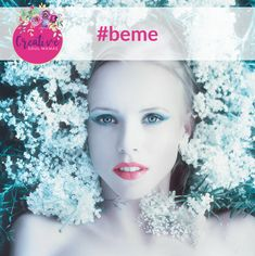 Everyone should feel the freedom to #beme. There is no greater right than that of choice. Be, dress, do, create, live, love as your heart and soul desires.