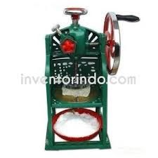 ICE PLANER WF-A288 - Google Search Simple Application Letter, Popcorn Maker, Ice, Google Search, Ice Cream
