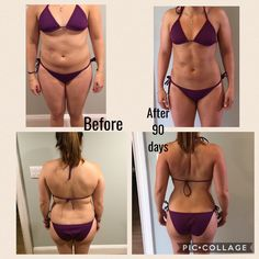 90 Days to saying yes to the BODY in the Wedding Dress! HTTPS://www.nicolestasi.com