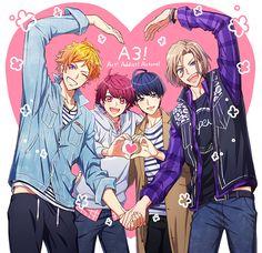 Manga Cute, Cute Anime Boy, Anime Boys, Art Anime Fille, Anime Art Girl, Anime Couples Drawings, Handsome Anime Guys, Shall We Date, My Hero Academia Manga