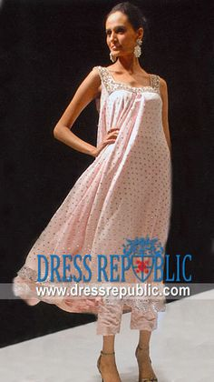 Cameo Pink Orlando, Product code: DR4280, by www.dressrepublic.com - Keywords: Pink Gowns Collection 2011, Designer Pink Gowns 2011 Buy Online in USA, Canada, UK, Europe