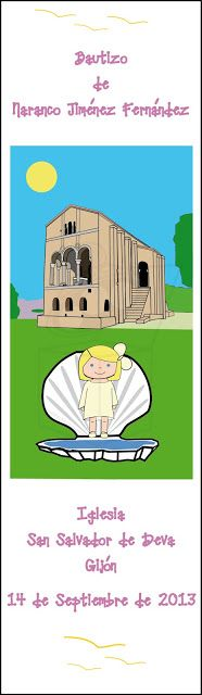 Recordatorio de Bautizo, totalmente personalizado a gusto de la madre de la niña San Salvador, Family Guy, Guys, Fictional Characters, Personalized Gifts, Invitations, Boyfriends, Boys, Griffins