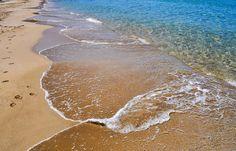 Кипр в моем сердце