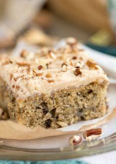 banana-snack-cake-recipe-1