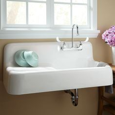 348 best drainboard sinks images in 2019 diy ideas for home rh pinterest com