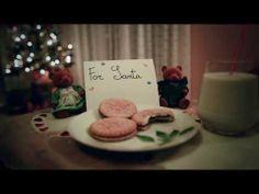Santa is death!