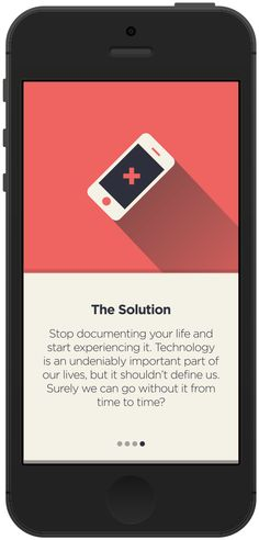 StopStart - Campaign on Behance