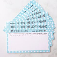 Hen Party Memory Game, Hen Do Game Personalised with the Bride to Be's Name, Hen Party Games . Hen Party Memory Game, Hen Do Game Personalised with the Bride to Be's Name, Hen Party Games . Bachlorette Party, Classy Bachelorette Party, Bachelorette Party Gifts, Bridal Parties, Hen Do Party Bags, Hen Party Gifts, Hen Night Ideas, Dinner Ideas, Classy Hen Party Ideas