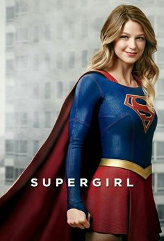 Get This Special Offer Supergirl - ) 8 Inch Inch Photo Melissa Benoist Small Smile Facing Left Head Turned Right to Look at Camera kn Melissa Marie Benoist, Melissa Benoist Bikini, Kara Danvers Supergirl, Supergirl 2015, Supergirl And Flash, Supergirl Series, Supergirl Comic, The Flash, Melissa Supergirl