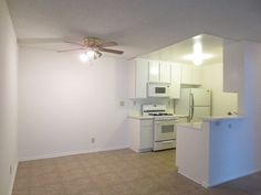 1 Bedroom Apartment For Rent in NORTH HOLLYWOOD / STUDIO CITY / 91602