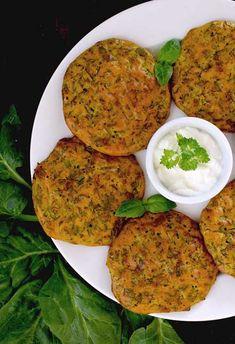 Fruit List, Keto Fruit, Cooking Recipes, Healthy Recipes, Healthy Food, Tandoori Chicken, Salmon Burgers, Food Inspiration, Vegan Vegetarian
