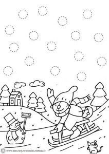 Crafts,Actvities and Worksheets for Preschool,Toddler and Kindergarten.Lots of worksheets and coloring pages. Winter Words, Winter Crafts For Kids, Worksheets For Kids, Winter Activities, Winter Theme, Colouring Pages, Preschool Crafts, Kids Crafts, In Kindergarten