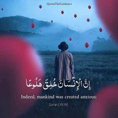Islam Beliefs, Islam Religion, Religion Quotes, Islam Quran, Beautiful Quran Quotes, Quran Quotes Love, Ali Quotes, Weather Quotes, Islamic Quotes Wallpaper
