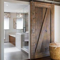 Risultati immagini per vecchie porte in legno