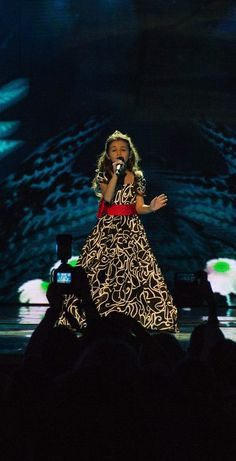 The Grand Final of Junior Eurovision 2014 in Photos