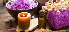 """Give this a read 👉 All That You Need To Know About Relieving Stress And Illness Through """"Synergy Blends"""" https://aatachi.in/need-know-relieving-stress-illness-synergy-blends/?utm_campaign=crowdfire&utm_content=crowdfire&utm_medium=social&utm_source=pinterest"""
