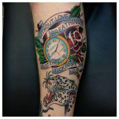 Quetzal tattoo, Bird tattoos and Tattoo bird on Pinterest