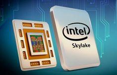 Intel Admits Skylake Bug Can Cause PCs To Freeze