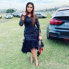 Antherline Couture (@antherline) • Instagram photos and videos African Fashion Skirts, South African Fashion, African Fashion Designers, African Wedding Dress, Wedding Dresses, Shweshwe Dresses, African Wear, Traditional Dresses, Chic
