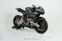 Vyrus-986-M2-Moto2-race-bike-11.jpg 1,280×852 ピクセル