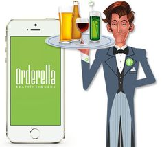 Orderella to install NFC tags and Bluetooth beacons in 79 UK pubs and bars http://www.nfcworld.com/2014/08/26/331004/orderella-install-nfc-tags-bluetooth-beacons-79-uk-pubs-bars/