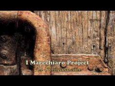 I MARECHIARO Project - La Palummella - Live