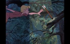 the sword and the stone - Google Search