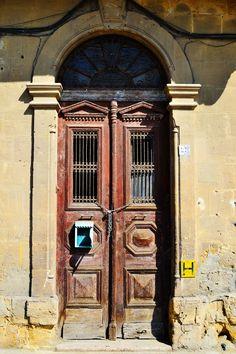 Old Town Nicosia