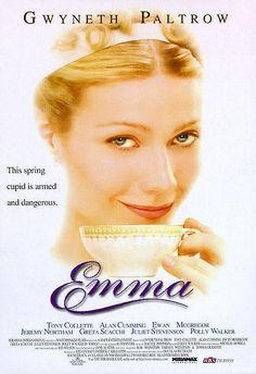Emma - Filmaffinity