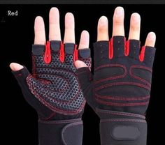 https://www.ebay.com/itm/Strong-Gym-Fitness-Gloves-Power-Luvas-Fitness-Academia-Anti-skid-Guantes-Protect-/222347377220
