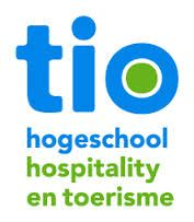 Hotel- and Eventmanagement @ Tio University Of Applied Sciences Amsterdam