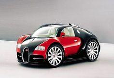 bugatti smart car… is this real life? bugatti smart car… is this real life? bugatti smart car… is this real life? Luxury Sports Cars, Audi Sports Car, Sport Cars, Cute Small Cars, Cute Cars, Funny Cars, Smart Auto, Audi Sportwagen, Smart Car Body Kits