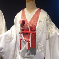 Kimono Pattern, Wedding Images, Kimono Fashion, Aesthetic Clothes, Kimono Style, Japan, Princess, Wedding Dresses, Film