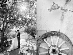 wedding photography Gradil Portugal-90