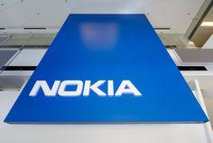 Nokia está lista para el lanzamiento de teléfonos móviles en 2017   Según Reuters la empresa HDM que utilizará el nombre de la marca finlandesa lanzará los primeros dispositivos en el primer semestre del año que viene.  Confirmado. HMD Global OY presentará pronto los nuevos teléfonos móviles que producirá bajo la marca Nokia.  De acuerdo con la agencia Reuters HMD Global OY no ha querido precisar la fecha de lanzamiento de los dispositivos aunque un buen lugar para presentarlos sería durante…