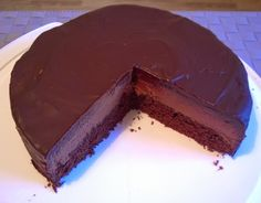 Raw Vegan, Gluten Free Recipes, Food And Drink, Sweets, Baking, Desserts, Glutenfree, Diabetes, Cakes