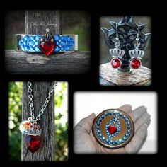 s-l1600.jpg (800×800)  http://www.ebay.com/itm/Descendants-Evie-Inspired-Red-Heart-Crown-Necklace-Earrings-Cuff-Mirror-Set/281902180710?_trksid=p2047675.c100005.m1851&_trkparms=aid%3D222007%26algo%3DSIC.MBE%26ao%3D1%26asc%3D20131003132420%26meid%3Df679aaa914aa4e60a118b4231c48de06%26pid%3D100005%26rk%3D3%26rkt%3D6%26sd%3D281902183436