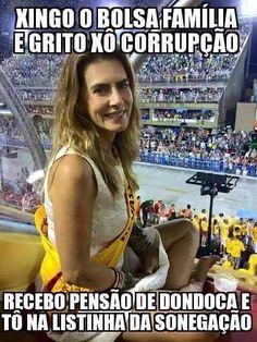 #ZeloteNaGlobo #GloboGolpista #GloboInimigaDoBrasil #DEVOLVE_GILMAR #Achacadores