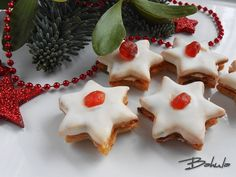 Christmas Present Ideas For Teenage Girl, Asparagus Recipe, Dessert Recipes, Desserts, Waffles, Easy Meals, Food And Drink, Keto, Pudding