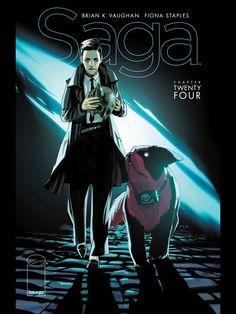 Saga - Chapter 24
