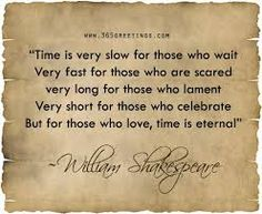 Image result for shakespeare love quotes