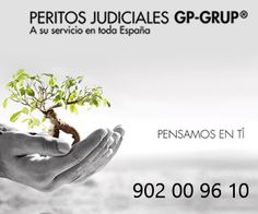 Las mejores páginas webs de los despachos de abogados | Diario Jurídico