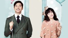 Finding Mr. Destiny - 김종욱 찾기 - Watch Full Movie Free - Korea - Movie - Rakuten Viki